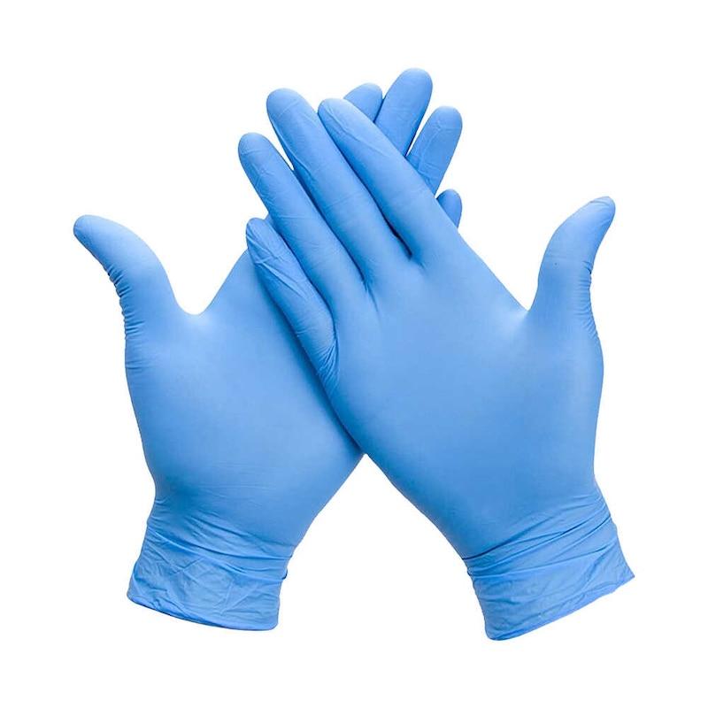 100-Uds-guantes-desechables-de-nitrilo-guantes-de-l-tex-Luvas-guantes-de-mano-para-el.jpg_q50