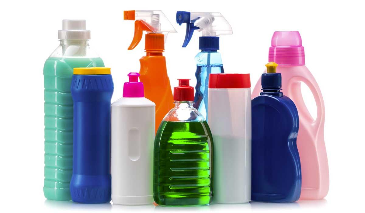 cuidado-con-el-uso-de-productos-para-la-limpieza (1)