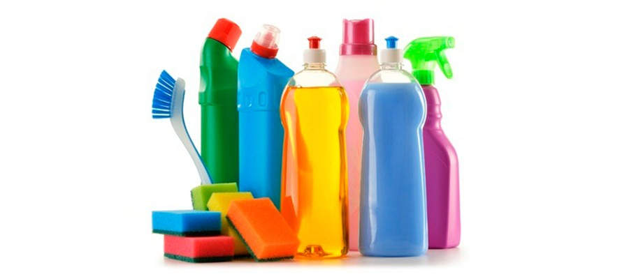 etiquetado-productos-limpieza-900x400 (1)